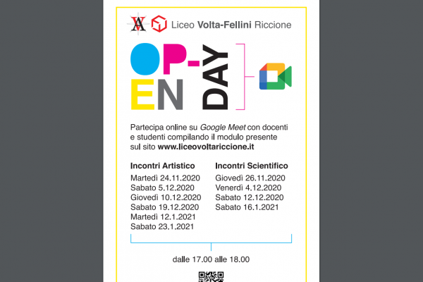 immagine-open-day-2021-202237970148-F131-4EB5-3775-16E827B15B2E.png
